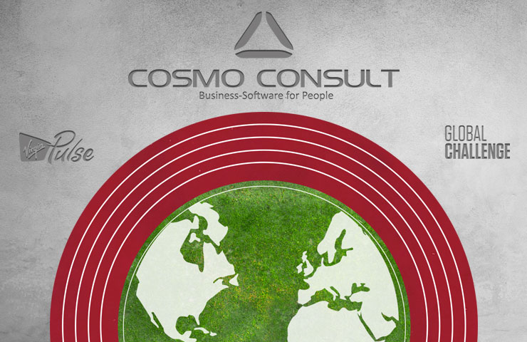 global-challenge-cosmo-consult